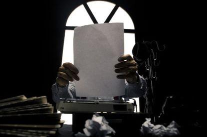 Las agencias literarias viven una metamorfosis en medio de la tormenta del mundo del libro.