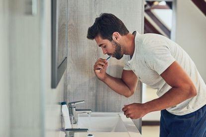 Según el 'Libro blanco Encuesta Poblacional: la salud bucodental en España', el 60% de los entrevistados asegura estar preocupado por el estado de su salud bucal.