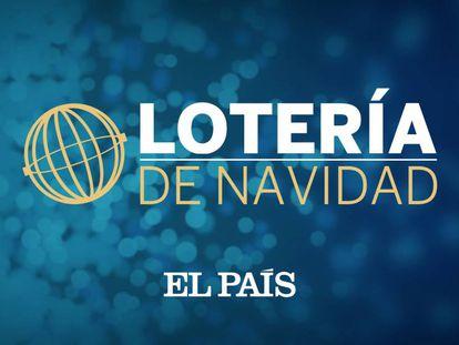 Sorteo de la Lotería de Navidad 2017