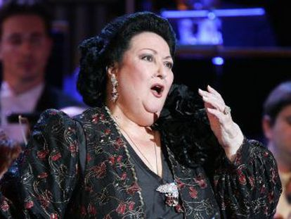 El mundo de la ópera pierde a una de las más grandes y más queridas sopranos de todos los tiempos