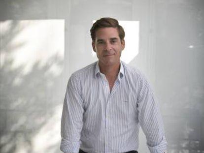 Ignacio Arnau, gestor de Bestinver