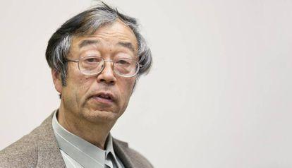 Nadie sabe quién creó el bitcoin. El autor (o autores) dejó solo un seudónimo: Satoshi Nakamoto. Una de las especulaciones más populares le atribuyen la autoría de la primera criptomoneda al ingeniero Dorian Prentice Satoshi Nakamoto.
