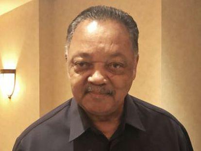 Cincuenta años después, uno de los últimos testigos presenciales del magnicidio regresa a Memphis y habla con EL PAÍS sobre el asesinato la figura de King