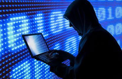Las redes sociales, campo de juego para las campañas de manipulación.