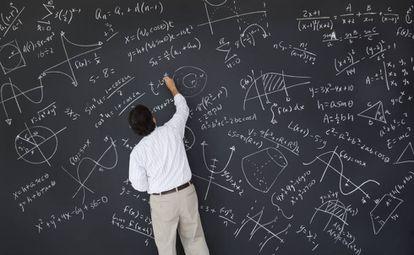 Los profesores son claves para la calidad del sistema educativo.