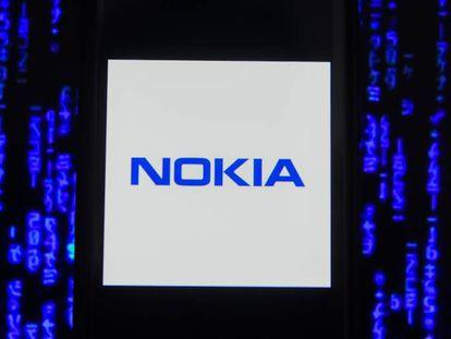 ¿Alguien recuerda qué fue de Nokia?