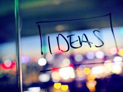 Tres de las herramientas que utilizan las grandes compañías para innovar