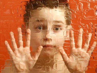 Infancia perdida, madurez extraviada: cuando la autoayuda corta el camino