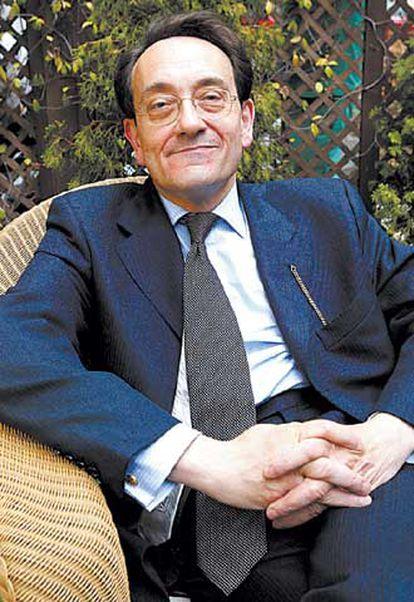 Felipe Fernández-Armesto.