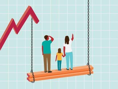 Para superar la recesión social