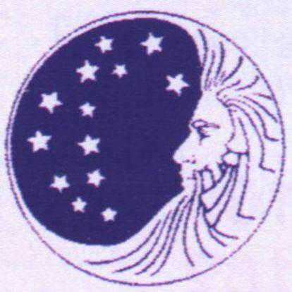 Antiguo logotipo de la multinacional.