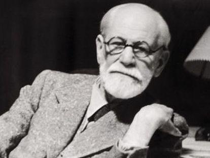 Hoy se cumplen 160 años del nacimiento del padre del psicoanálisis. Sus teorías fueron tan revolucionarias como controvertidas