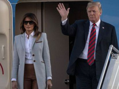 Las expectativas de los analistas sobre la reunión entre el mandatario estadounidense y el ruso son modestas, pues las relaciones están en su peor momento desde el fin de la guerra fría