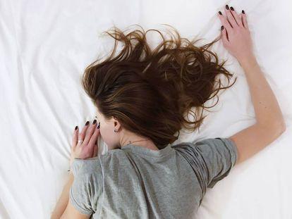 Dormir poco puede hacer descender la sensibilidad a la insulina