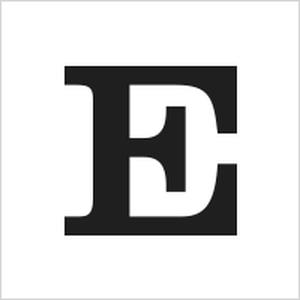 Logos en EL PAÍS