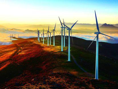 La era de la financiación sostenible