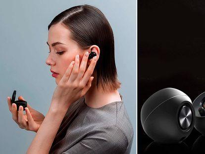 Escogemos 11 'gadgets' imprescindibles por menos de 500 pesos