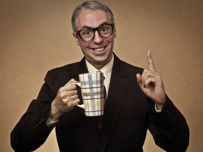 Un 80 % de los adultos españoles consume café a diario. Sin embargo, sólo un 10 % de estos individuos tiene unas nociones básicas sobre el brebaje que toman diariamente.