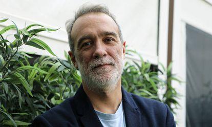 Rafa de Ramón, fundador y CEO de Utopicus.
