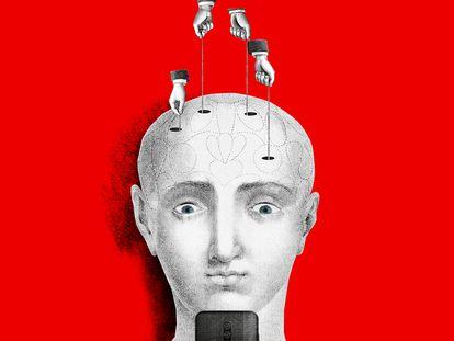 La neurotecnología ya lee cerebros: protejamos nuestros pensamientos