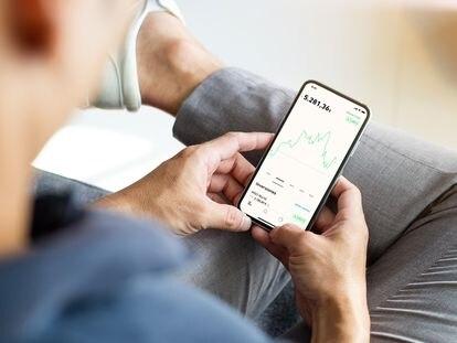 Los usuarios de Trade Republic reciben un servicio exhaustivo de información de todo lo referente a su cuenta de valores, como pagos de los dividendos y normas de capital.