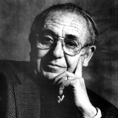 Josep Pernau.