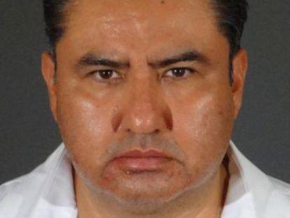 La fiscalía californiana está convencida de que hay más víctimas sexuales del líder de La Luz del Mundo y pide ayuda para localizarlas. La fianza de 50 millones de dólares es  la más alta de la historia