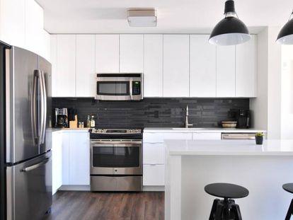 Seleccionamos los electrodomésticos y producos de menaje del hogar y limpieza para el hogar con grandes descuentos en la web de Mi Electro.