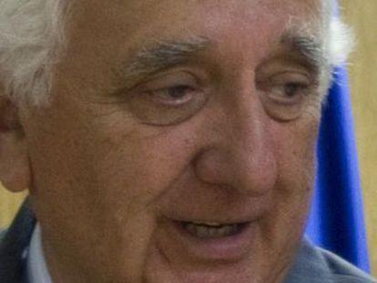 Un juez investiga si la CEA estafó medio millón a seis constructores