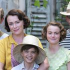 Los Durrell regresan con un programa especial de no ficción, que narra lo que ocurrió con la familia tras abandonar Corfú.