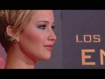 ¿Cuáles son las actrices mejores pagadas de Hollywood?