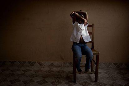 La tolerancia social con la que cuenta el matrimonio infantil ha impedido su disminución en América Latina y el Caribe, según Unicef.