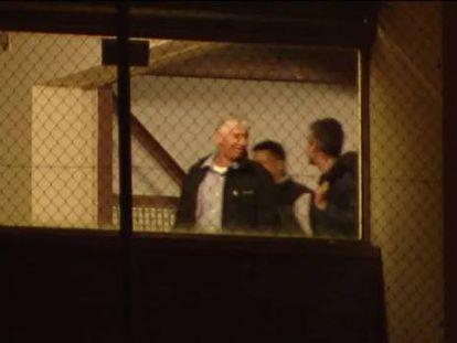 El PSM expulsa a Fraile y le insta a dimitir como alcalde de Parla