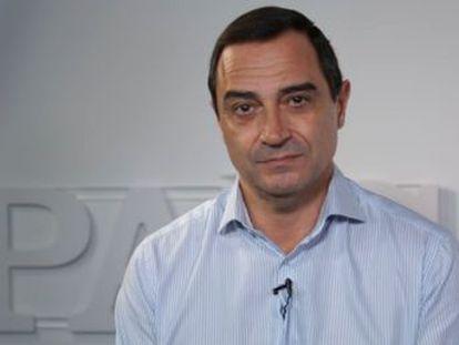 El redactor jefe de la sección de España de EL PAÍS, Rafa de Miguel, analiza los datos del último sondeo sobre las opinión de los ciudadanos respecto a las negociaciones para formar gobierno