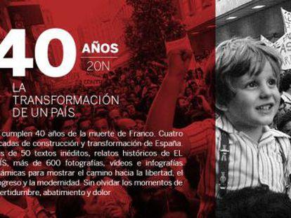 Arturo Pérez-Reverte, Carmen Posadas, Jordi Basté y periodistas de Brasil, Colombia, Cuba y México han sido galardonados