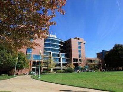 Akron Children Hospital en Ohio exige quimioterapia para una niña amish de 10 años.