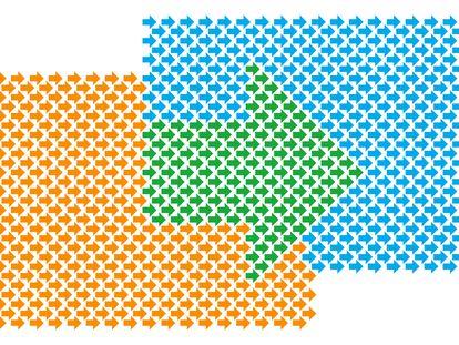 ¡Que les den!: el voto gamberro que impulsa a Vox