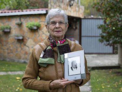 Los pueblos donde Miguel Delibes ambientó su obra se resignan ante el abandono político