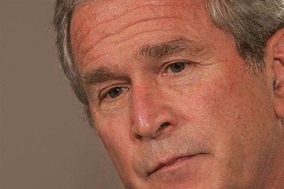 El presidente de EE UU ha ordenado, tras una reciente filtración,  la desclasificación parcial de un informe de la Inteligencia estadounidense que afirma que la guerra de Irak ha fomentado el terrorismo.