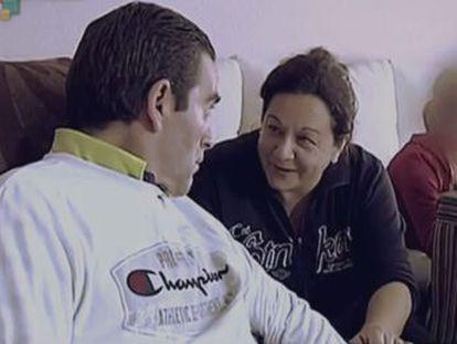Las arrestadas acudieron a un programa de televisión y mintieron para recibir donaciones