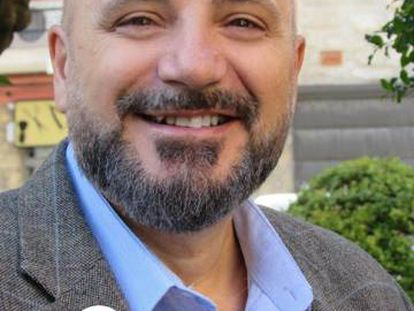 José Luis Cano Palomino.