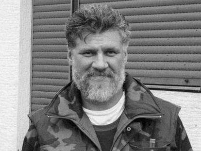 El exgeneral bosniocroata, que se suicidó este miércoles en el Tribunal para la antigua Yugoslavia, se consideraba un patriota y fue amigo de los musulmanes bosnios que luego mandó perseguir