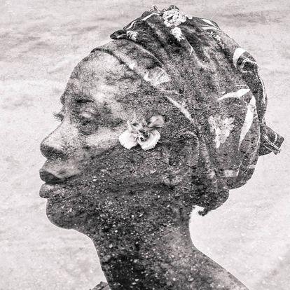 Las huellas de la violencia en Nigeria