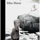 portada 'Miss Marte', MANUEL JABOIS, EDITORIAL ALFAGUARA