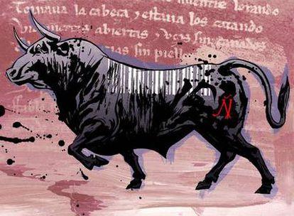 En 2007, España ingresó 462,5 millones de euros gracias a los extranjeros que vinieron a estudiar español.