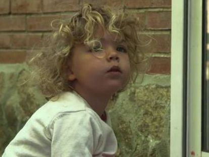 Pautas para saber cuáles son las más comunes, cómo actuar ante ellas y qué hacer si nuestro hijo va a la guardería