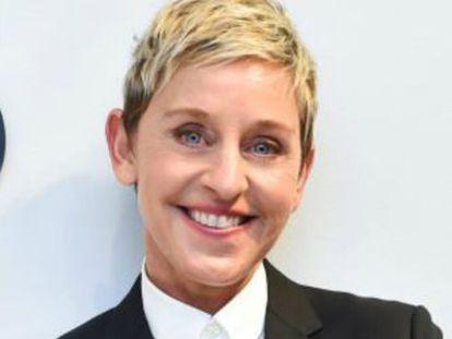 Dr. Phil es el presentador más poderoso según Forbes, seguido de nombres más populares como Ellen DeGeneres o Jimmy Fallon