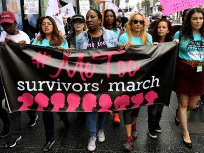 El patriarcado está nervioso porque sus crímenes se cuentan por millones en todo el mundo