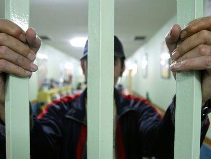 El juez decidirá en el momento de dictar condena si aplica la custodia de seguridad.