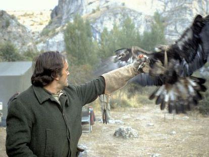 TVE recupera sus series míticas